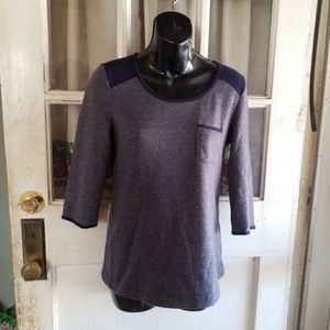 Market & spruce from stitch fix 3 for 25 sale